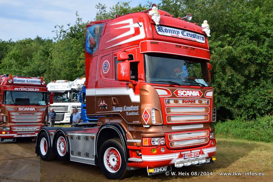 20140811-Truckshow-Bekkevoort-00409.jpg