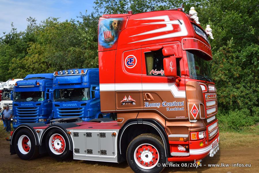 20140811-Truckshow-Bekkevoort-00410.jpg