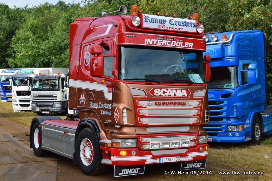 20140811-Truckshow-Bekkevoort-00411.jpg