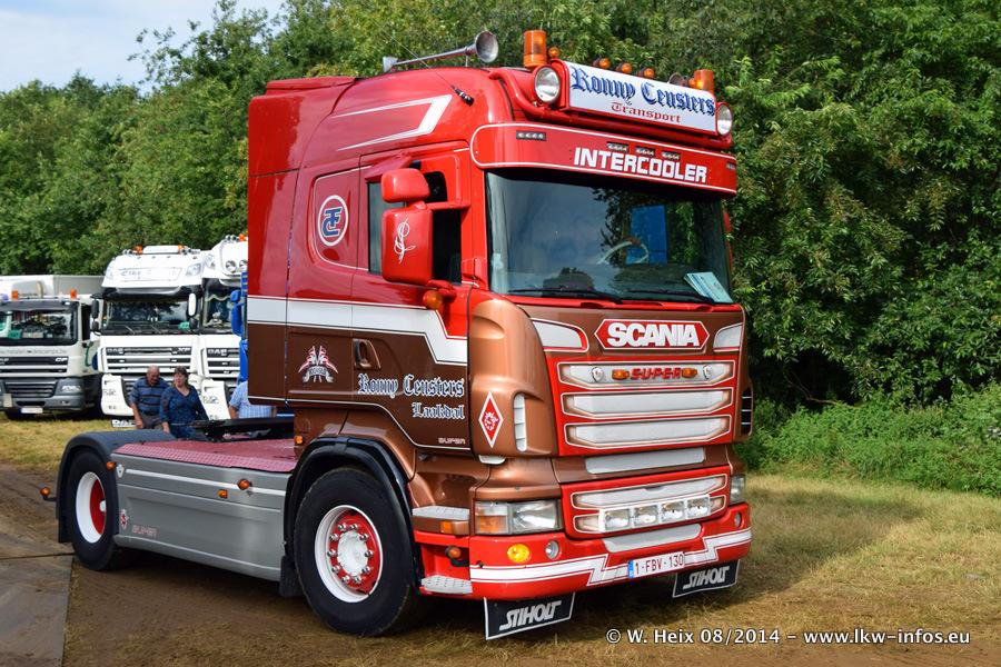 20140811-Truckshow-Bekkevoort-00412.jpg