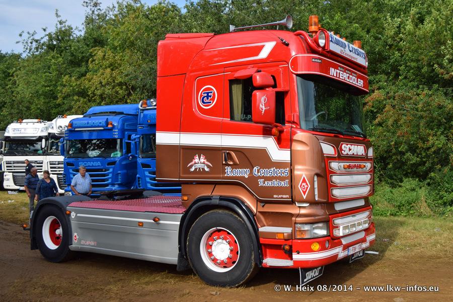 20140811-Truckshow-Bekkevoort-00413.jpg