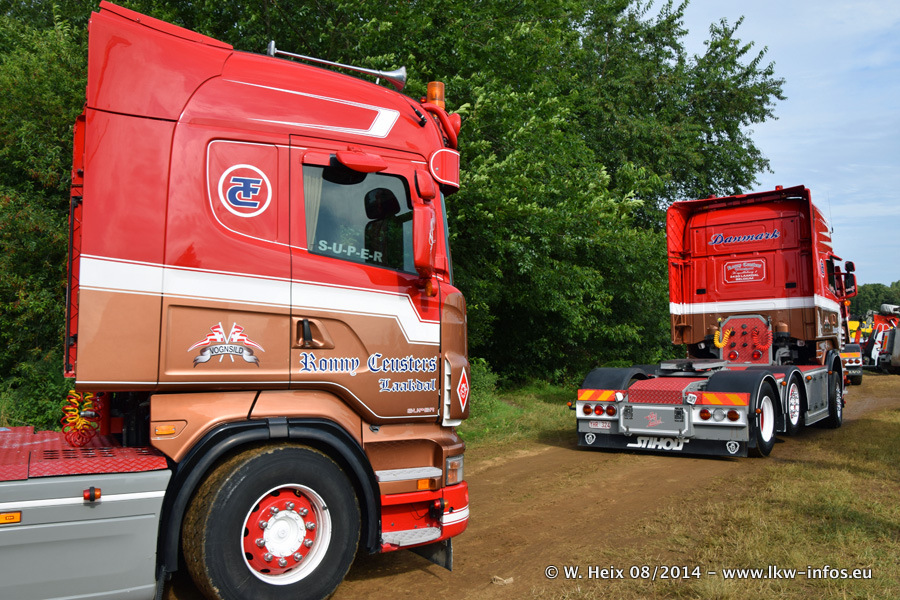 20140811-Truckshow-Bekkevoort-00414.jpg