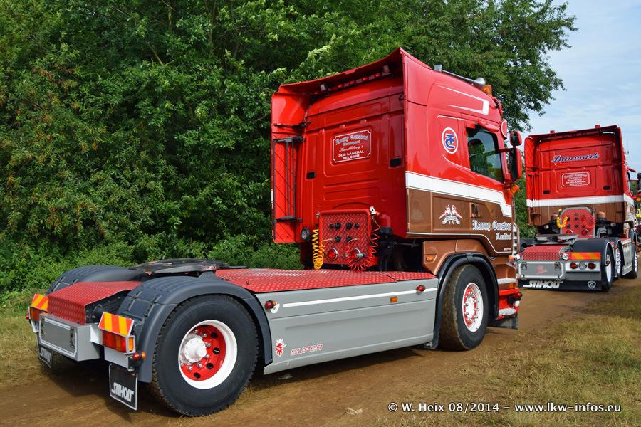 20140811-Truckshow-Bekkevoort-00415.jpg