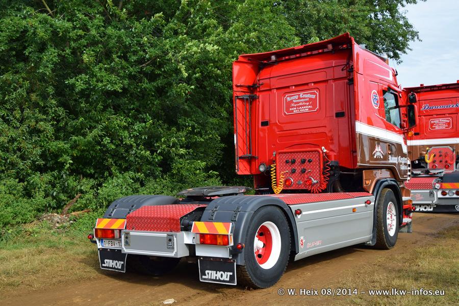 20140811-Truckshow-Bekkevoort-00416.jpg