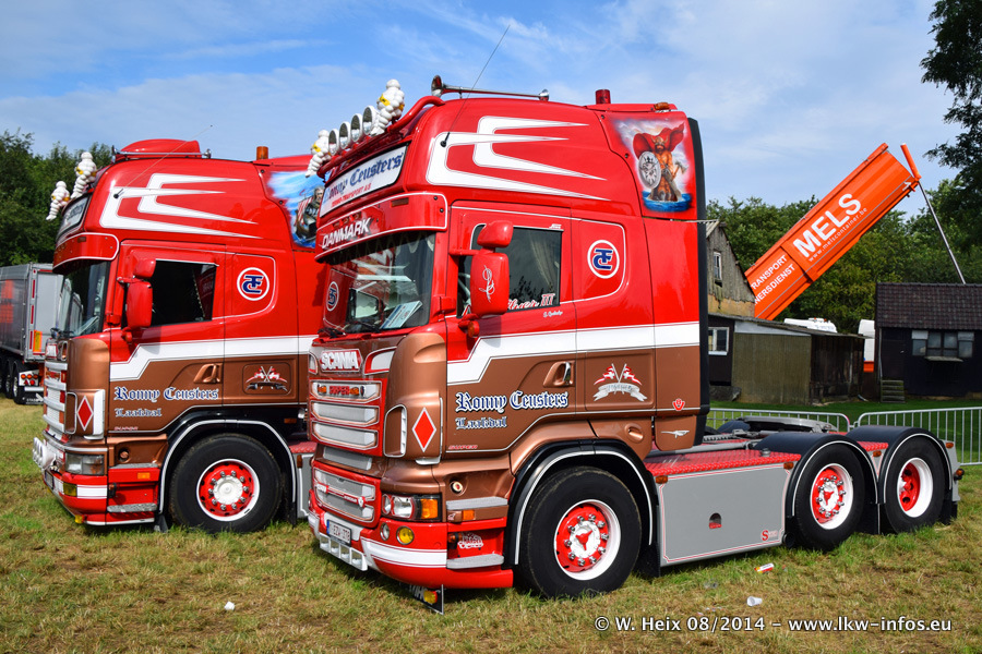 20140811-Truckshow-Bekkevoort-00417.jpg