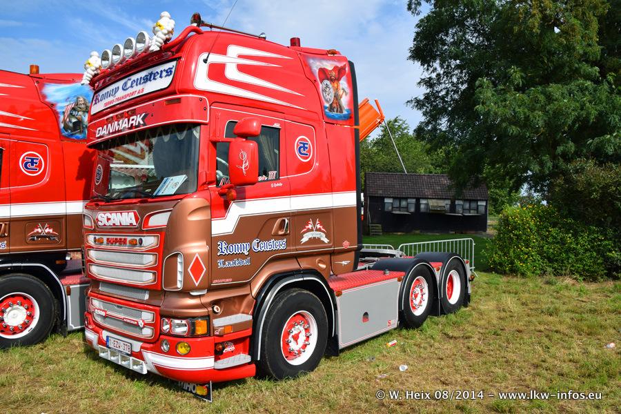 20140811-Truckshow-Bekkevoort-00418.jpg