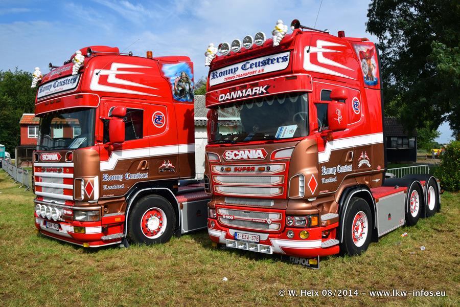 20140811-Truckshow-Bekkevoort-00419.jpg
