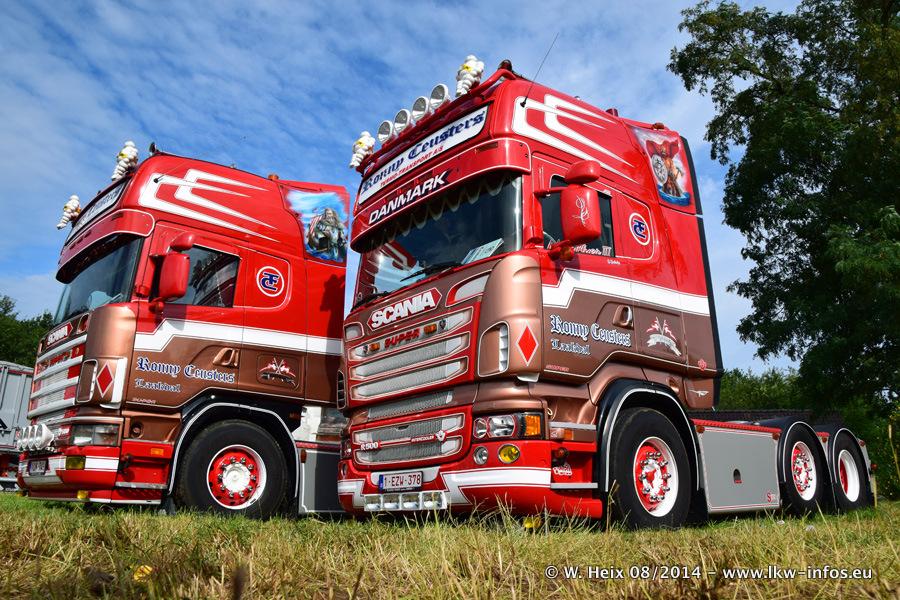 20140811-Truckshow-Bekkevoort-00420.jpg