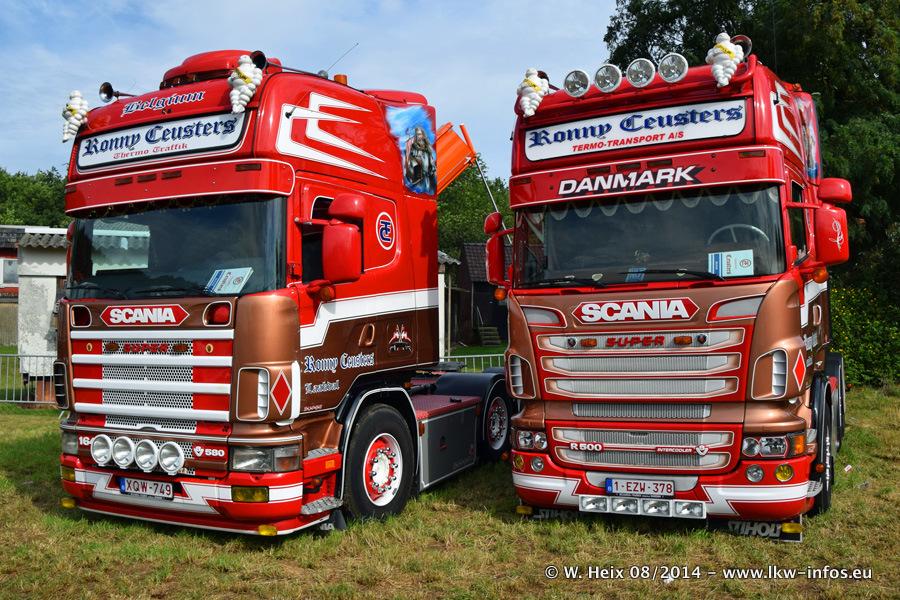 20140811-Truckshow-Bekkevoort-00421.jpg