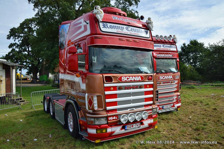 20140811-Truckshow-Bekkevoort-00423.jpg