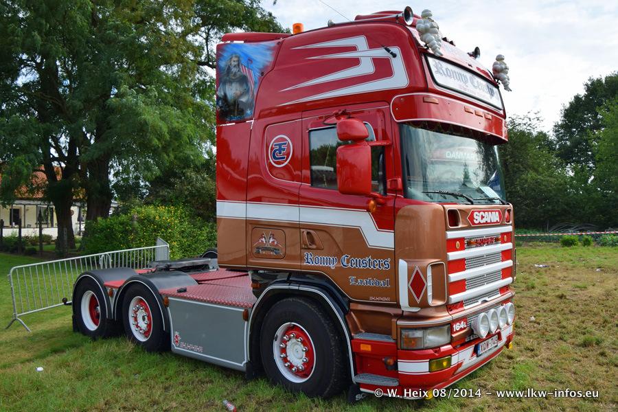 20140811-Truckshow-Bekkevoort-00424.jpg