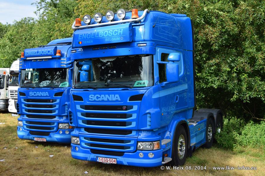 20140811-Truckshow-Bekkevoort-00425.jpg