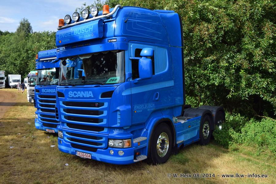 20140811-Truckshow-Bekkevoort-00426.jpg
