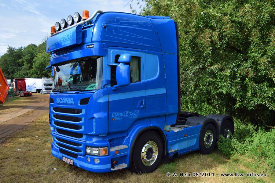 20140811-Truckshow-Bekkevoort-00427.jpg