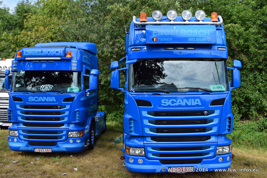 20140811-Truckshow-Bekkevoort-00428.jpg