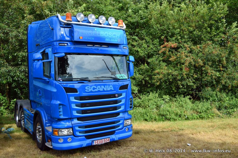 20140811-Truckshow-Bekkevoort-00429.jpg