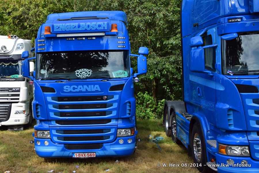 20140811-Truckshow-Bekkevoort-00430.jpg