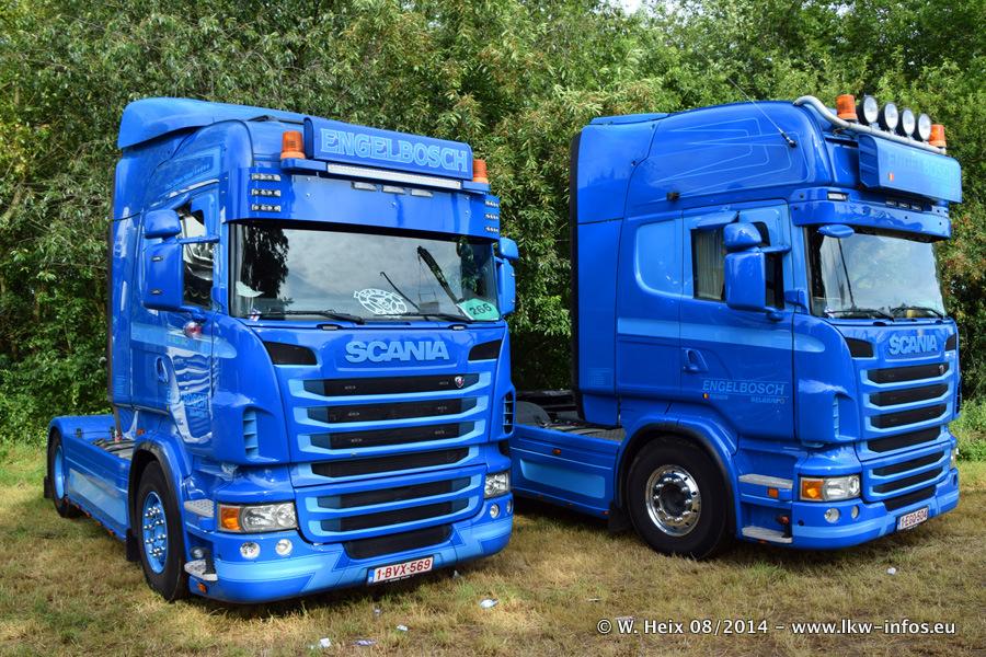 20140811-Truckshow-Bekkevoort-00431.jpg
