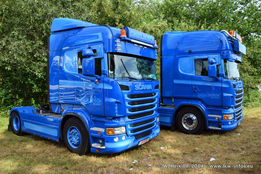 20140811-Truckshow-Bekkevoort-00432.jpg