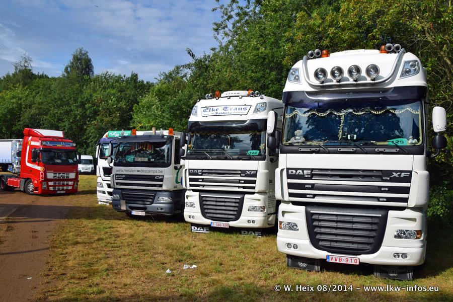 20140811-Truckshow-Bekkevoort-00433.jpg