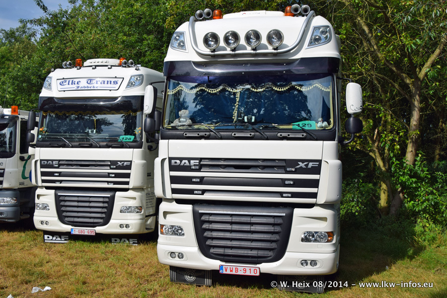 20140811-Truckshow-Bekkevoort-00434.jpg
