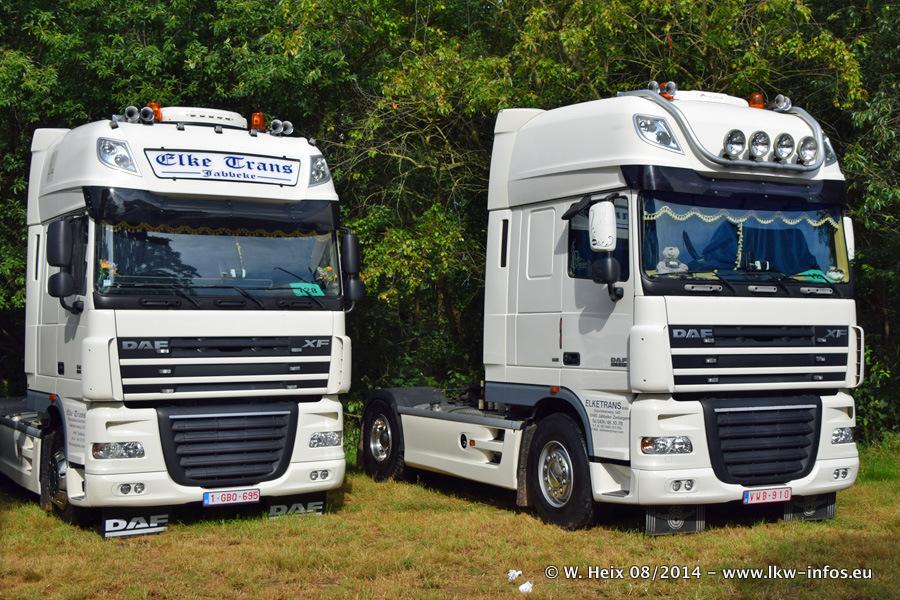 20140811-Truckshow-Bekkevoort-00435.jpg