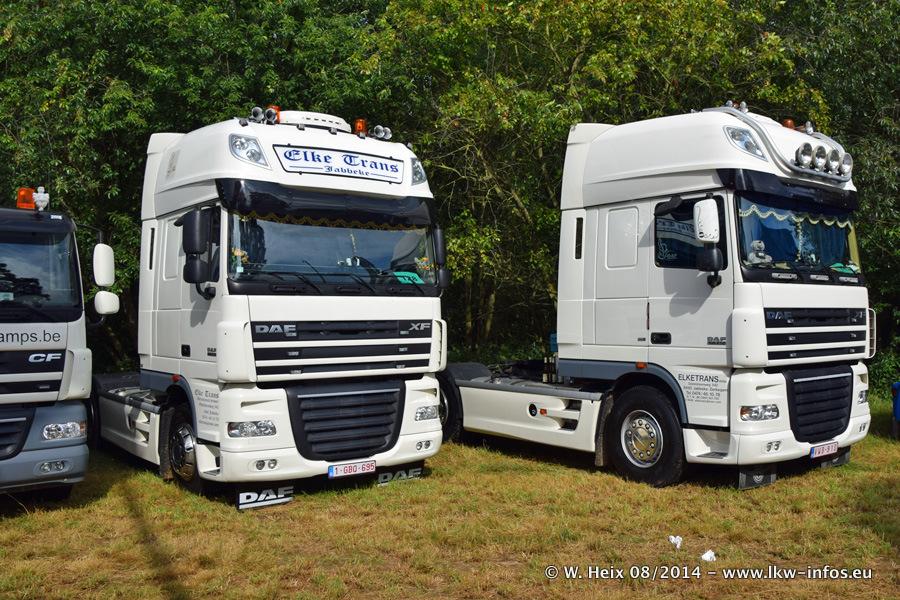 20140811-Truckshow-Bekkevoort-00436.jpg