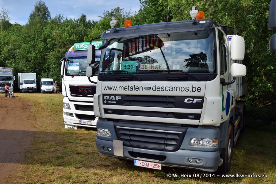 20140811-Truckshow-Bekkevoort-00437.jpg