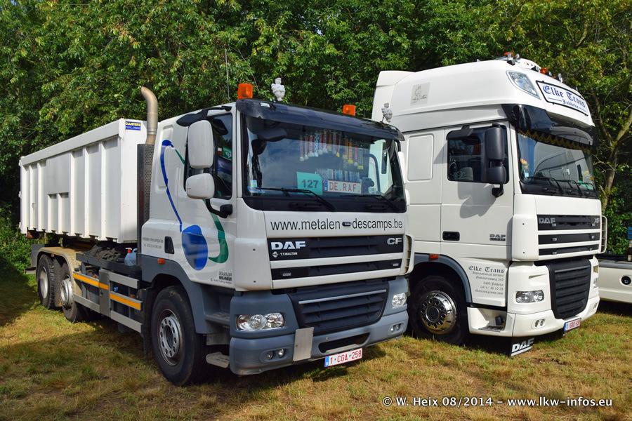 20140811-Truckshow-Bekkevoort-00438.jpg