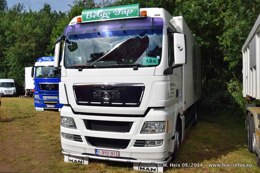 20140811-Truckshow-Bekkevoort-00439.jpg