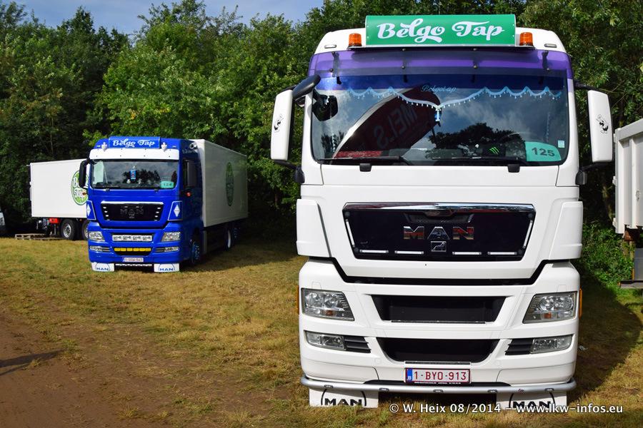 20140811-Truckshow-Bekkevoort-00440.jpg