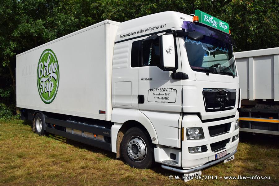 20140811-Truckshow-Bekkevoort-00441.jpg