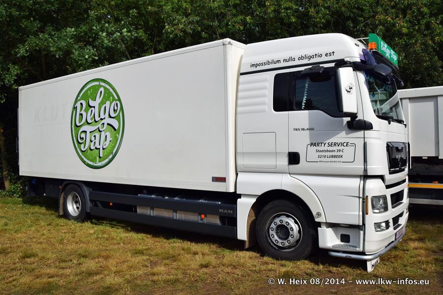 20140811-Truckshow-Bekkevoort-00442.jpg