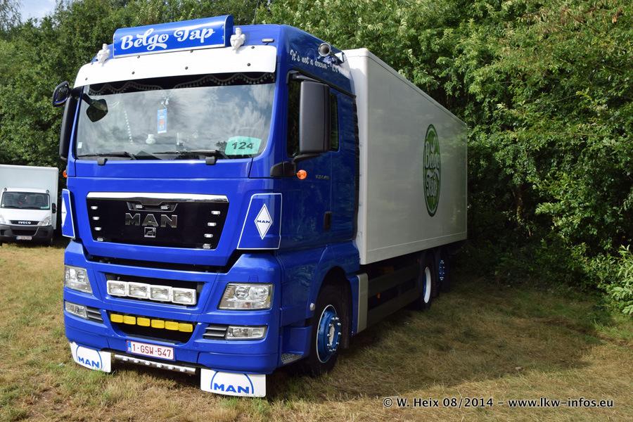20140811-Truckshow-Bekkevoort-00443.jpg