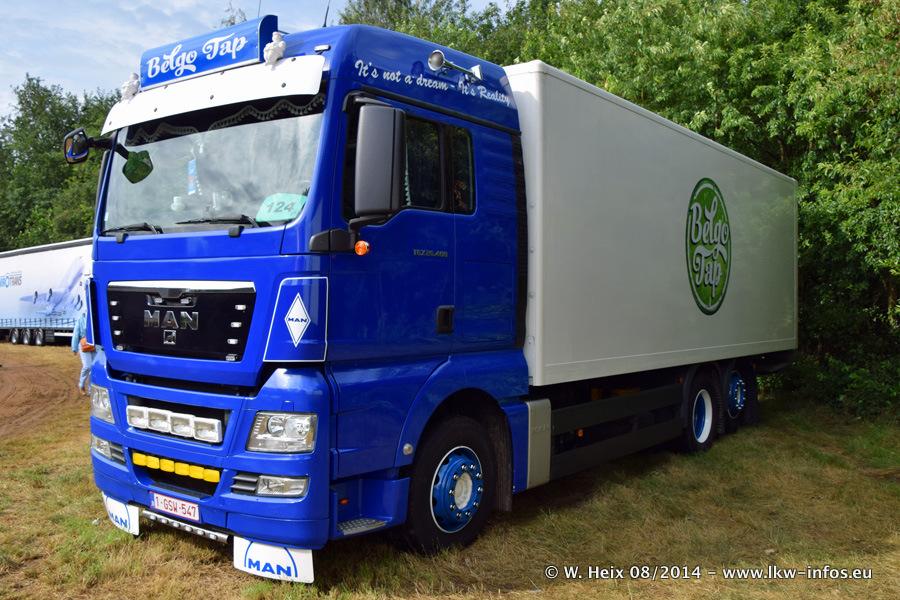 20140811-Truckshow-Bekkevoort-00444.jpg