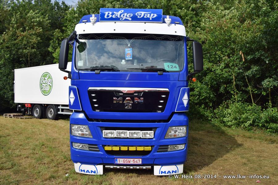 20140811-Truckshow-Bekkevoort-00445.jpg