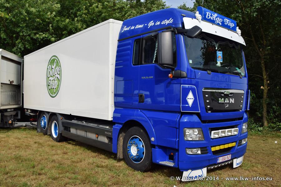 20140811-Truckshow-Bekkevoort-00446.jpg