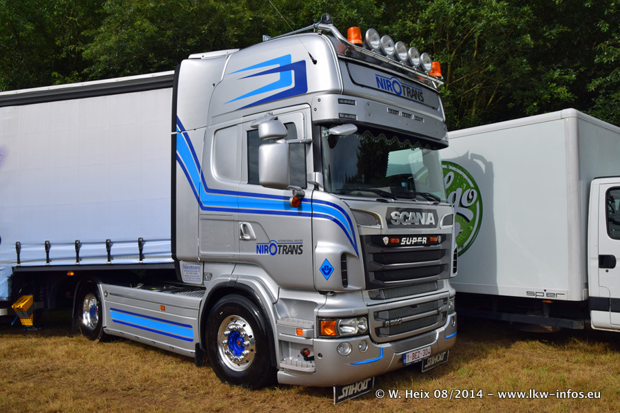 20140811-Truckshow-Bekkevoort-00447.jpg