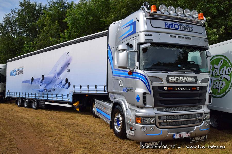 20140811-Truckshow-Bekkevoort-00448.jpg
