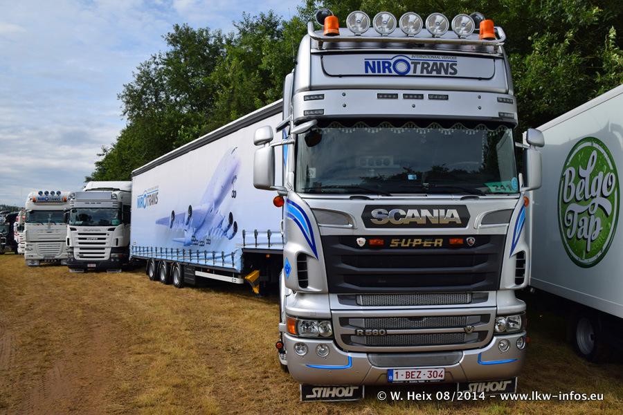 20140811-Truckshow-Bekkevoort-00449.jpg