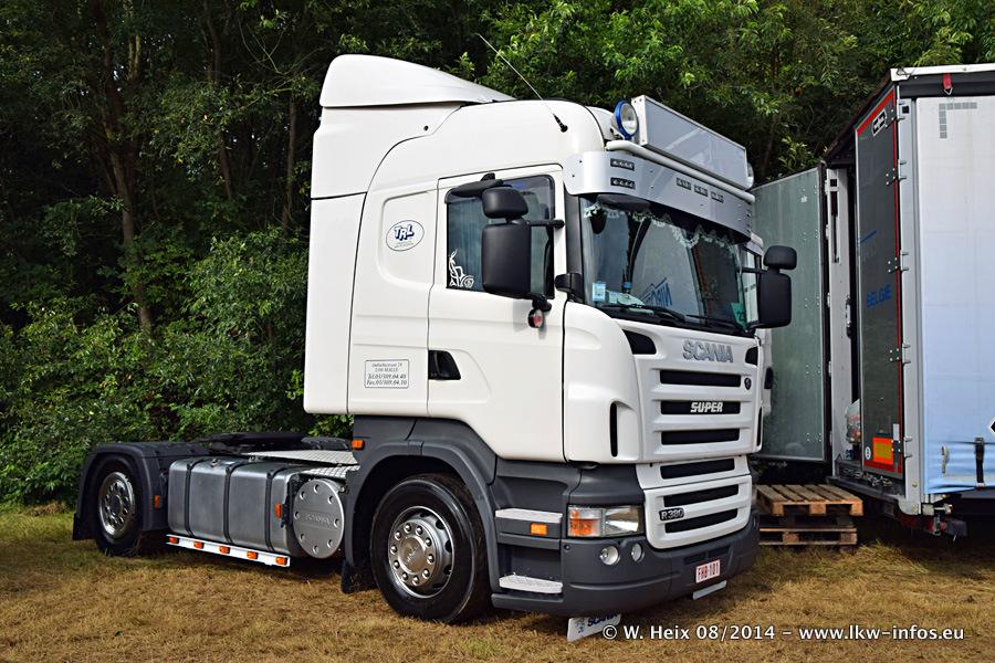 20140811-Truckshow-Bekkevoort-00451.jpg