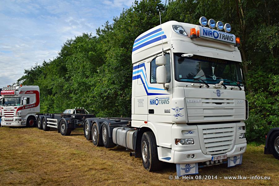 20140811-Truckshow-Bekkevoort-00452.jpg