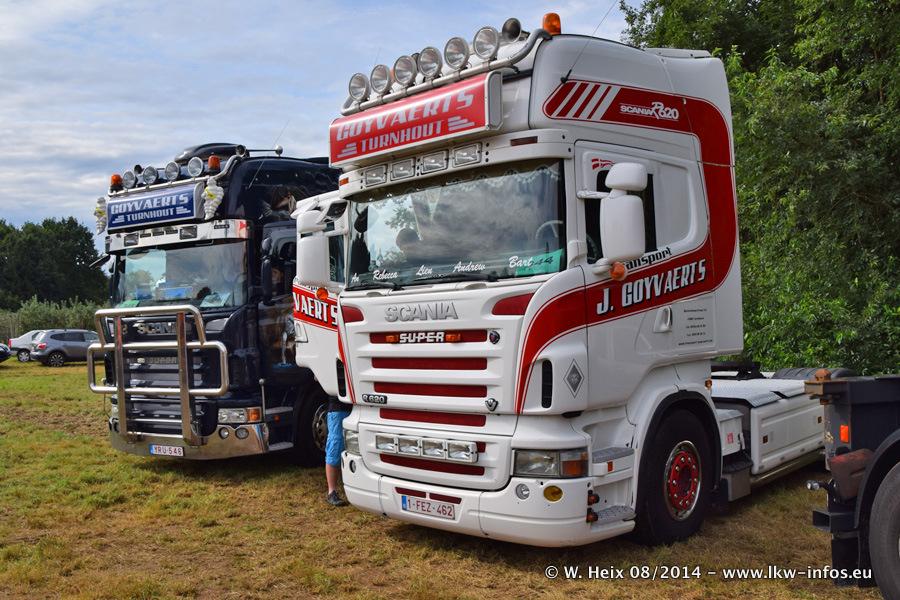 20140811-Truckshow-Bekkevoort-00454.jpg