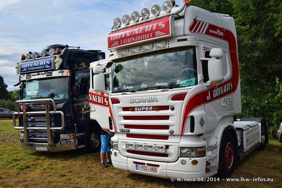 20140811-Truckshow-Bekkevoort-00455.jpg