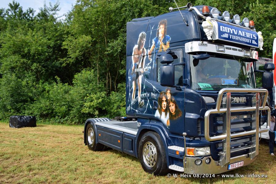 20140811-Truckshow-Bekkevoort-00456.jpg