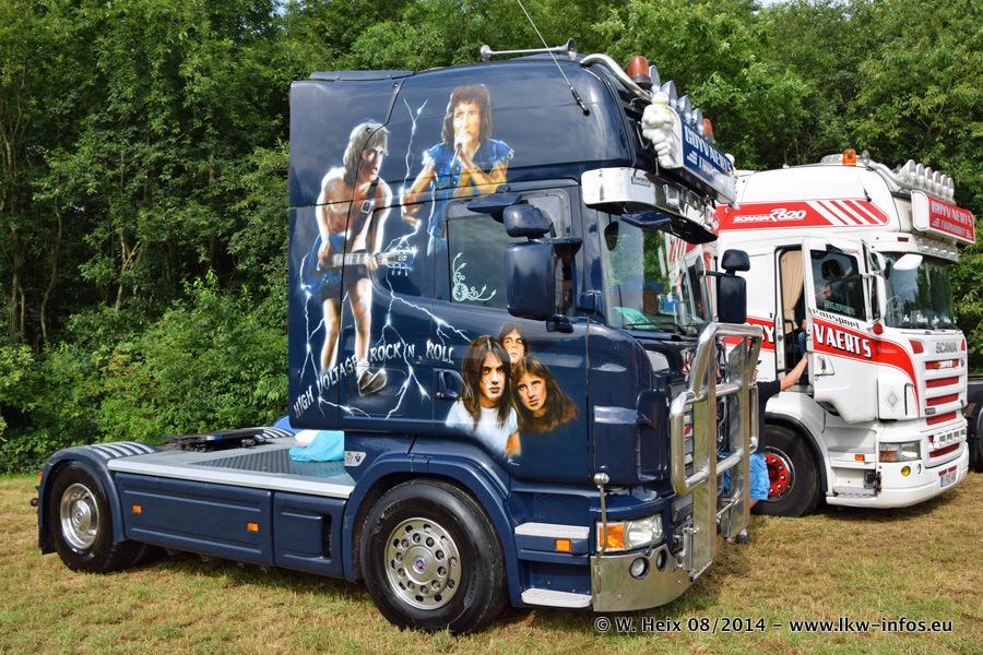 20140811-Truckshow-Bekkevoort-00457.jpg