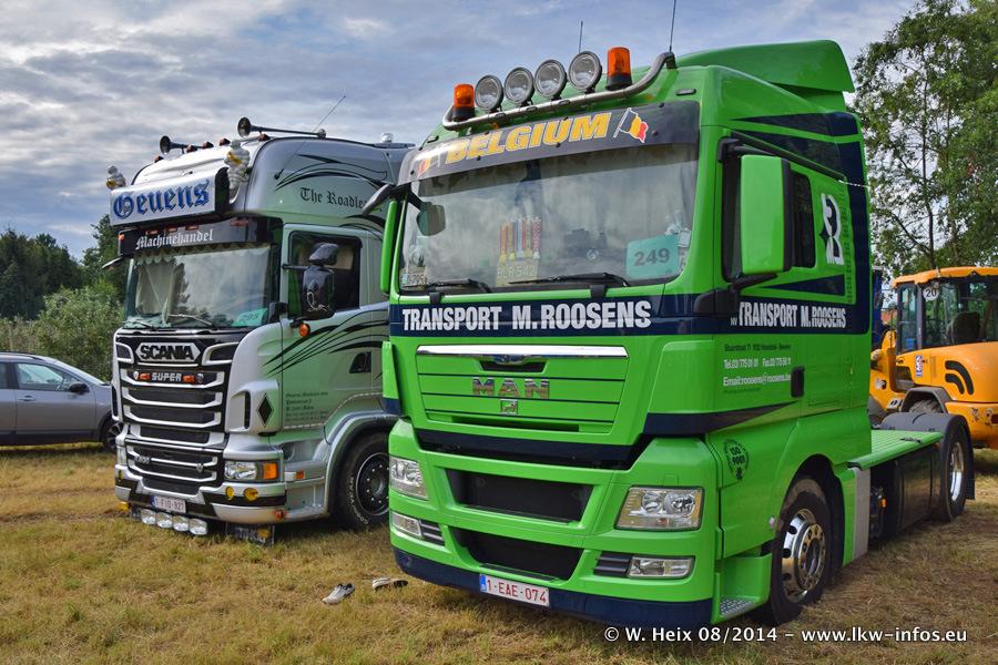 20140811-Truckshow-Bekkevoort-00458.jpg