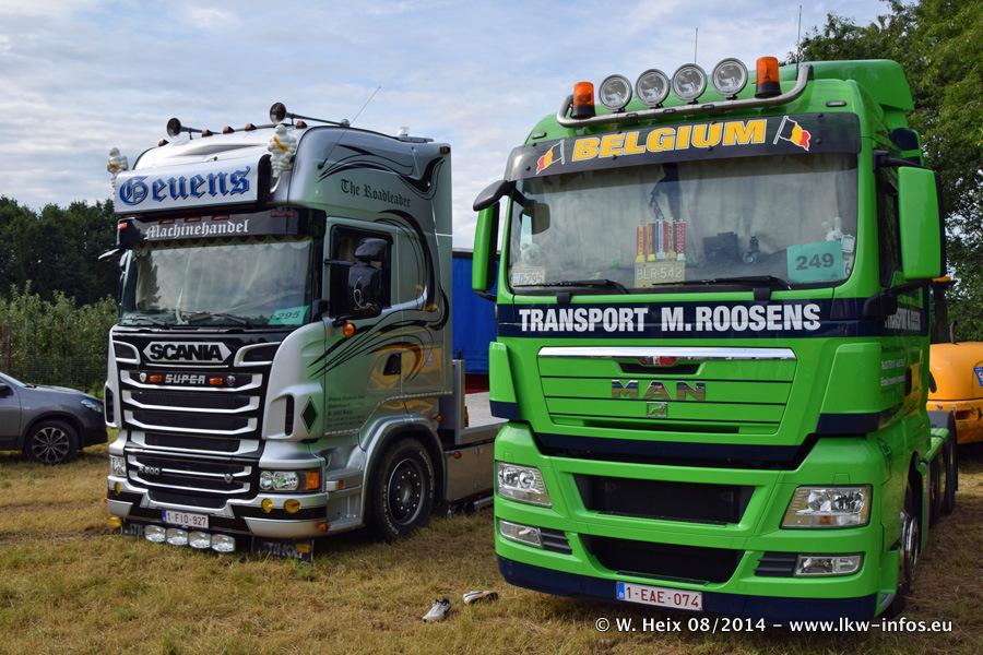20140811-Truckshow-Bekkevoort-00459.jpg