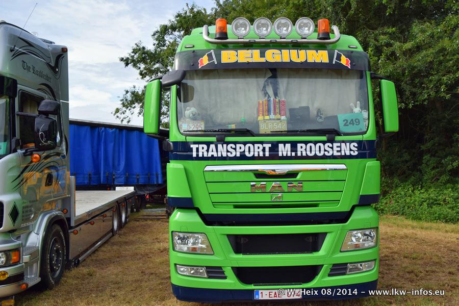 20140811-Truckshow-Bekkevoort-00460.jpg
