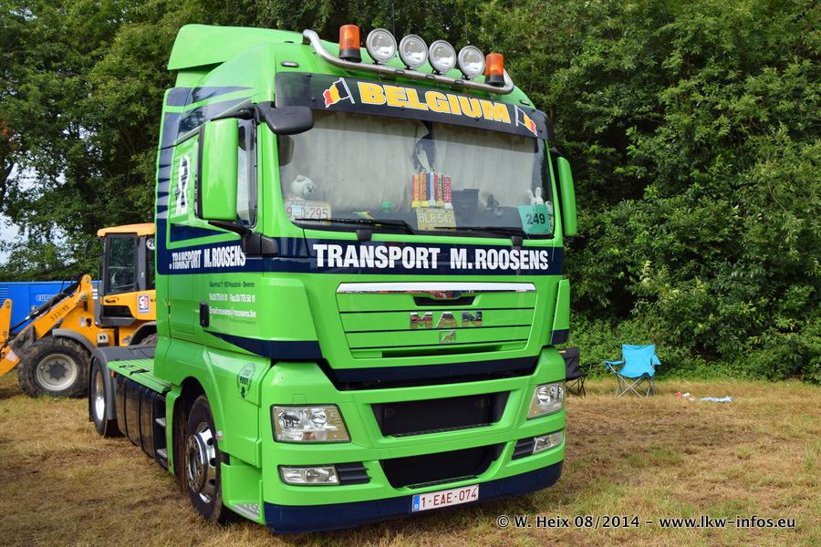 20140811-Truckshow-Bekkevoort-00461.jpg